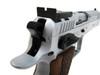 EAA / Tanfoglio Witness Elite Stock 2 - 9mm