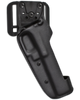 Blade-Tech Pro-Series Speed Rig Holster