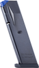Mec-Gar CZ Shadow 2 / CZ SP-01 , 9mm 10 Round Magazine - MGCZ7510B