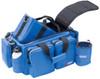 CED XL Professional Range Bag