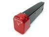 TTI CZ Shadow 2 / SP-01 +4 Basepad by Taran Tactical