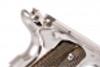 1911 HD Ambi Thumb Safety by EGW (11323)