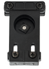 Ghost Belt Mounted Magnetic Magazine Pouch (SG-MAG1)
