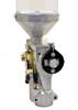 DAA Dillon Powder Bar Adjustment Knob Version 2 by Double Alpha Academy