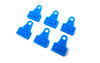 BSPS Locator Buttons / Pins Tabs / Flags for Dillon Reloading Presses