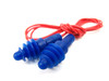 Howard Leight Airsoft Corded Earplugs Hearing Protection