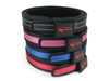 CR Speed Ultra Competition Belt by ResComp
