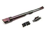Extractors/Ejectors