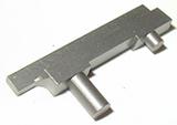Ejectors & Parts