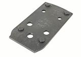 Adapter Plates