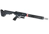 JP Rifles