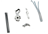 Trigger Group Parts