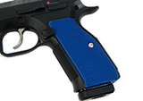 Grips & Parts