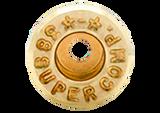 38 Super Comp