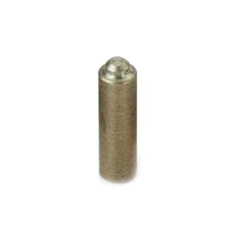 EAA / Tanfoglio Hammer Pin Retaining Pin by Henning