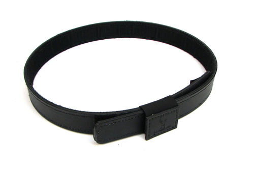 "Safariland 1.5"" Rigid Competition Belt Model 334"