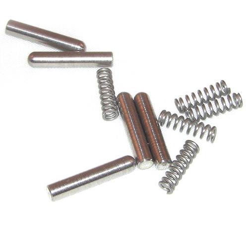 Dawson Precision Basepad Replacement Service Spare Parts Kit (300-208)
