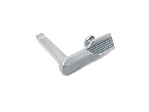 Tanfoglio / EAA / IFG - Gold Team Silver Slide Stop Pin (18.1)