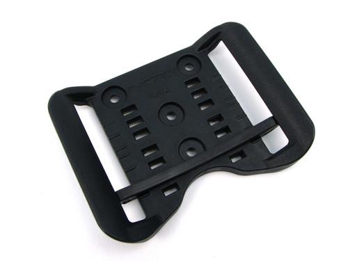 Blade-Tech Adjustable Sting Ray Loop (ASR Loop) Attachment