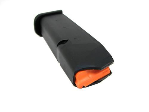 Glock 17, 34 Gen 5 17 Round Magazine in 9mm (33814)