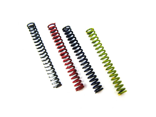 EAA / Tanfoglio Witness Hammer Spring Calibration Kit by Patriot Defense