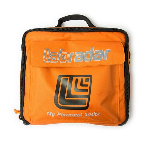 LabRadar Chrono Storage Carrying Case Bag