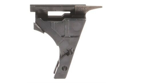 Glock Gen 1-3 Trigger Housing with Ejector (00322)