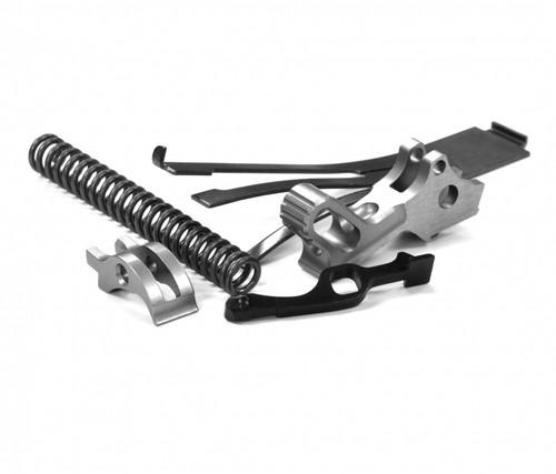 EGW 1911 / 2011 Ignition Kit w/ Lightened Hammer