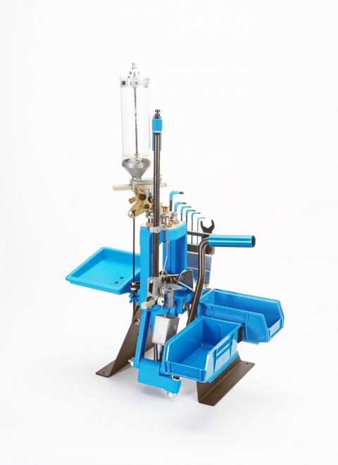 Dillon Precision RL 550C Reloader Reloading Machine Press