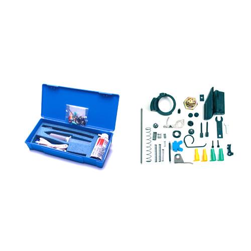 Dillon Precision XL 650 Machine Maintenance Kit (97017)