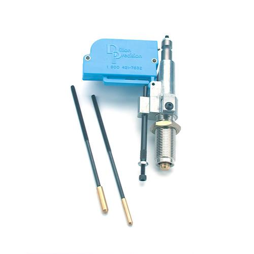Dillon Precision Powder Check Die for XL650 & Super 1050 (21044)