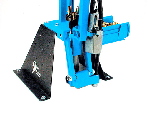 Dillon Precision RL550, XL650, XL750 Strong Mount (22051)