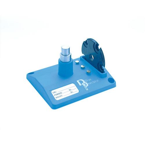 Dillon Precision RL550 Series, XL650, XL750 Dillon Toolhead Stand (22055)