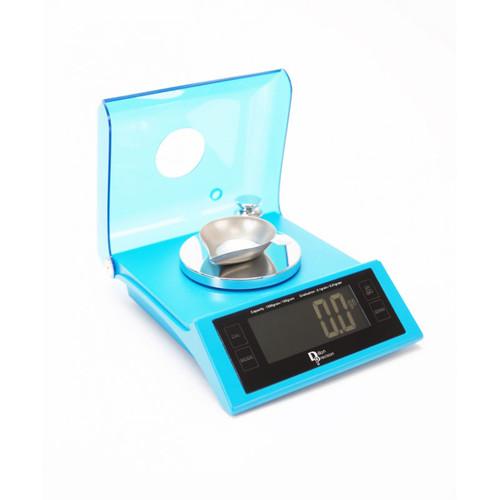 Dillon Precision D-Terminator Electronic Powder Scale (10483)