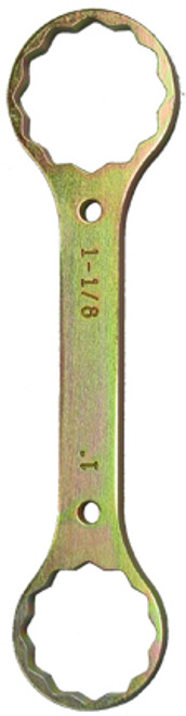 Die Wrench for Dillon Precision Reloading Press (T1532)