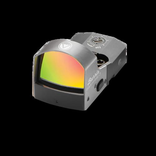 Burris FastFire 3 Red Dot Optic