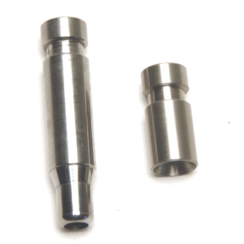 Dillon Precision Powder Funnel