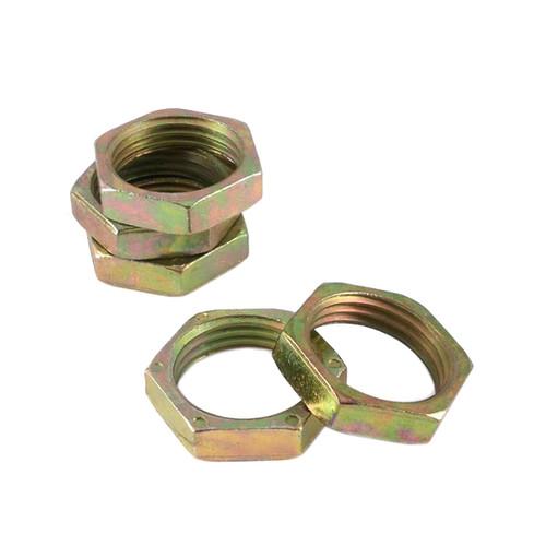 """Dillon Precision 1"""" Die Lock Rings - 5-Pack (10669)"""