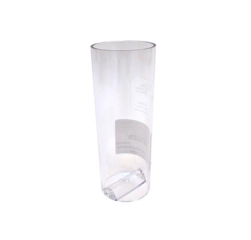 Dillon Precision Replacement Powder Measure Tube (13691)