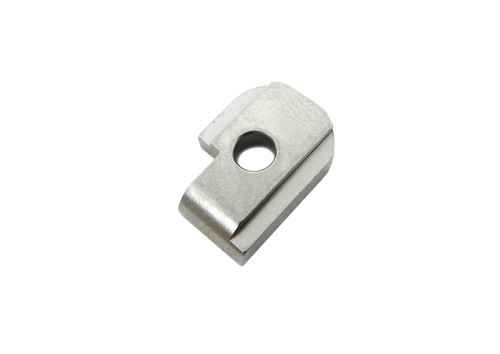 Extreme Engineering Firing Pin Stop