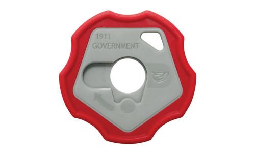 1911 Smart Wrench by Real Avid (AV1911SW)