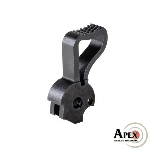 Apex 1911 Hammer - Commander Style (106-111)