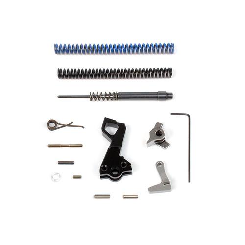 CGW CZ Shadow 2 Trigger Kit with Race Hammer by Cajun Gun Works (75800)