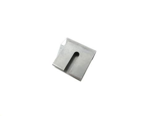 Dillon Precision Adjustable Case Feeder Port Cuff (62382)