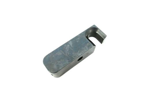 Dillon Precision 1050 Case Feeder Plunger - Small (13306)