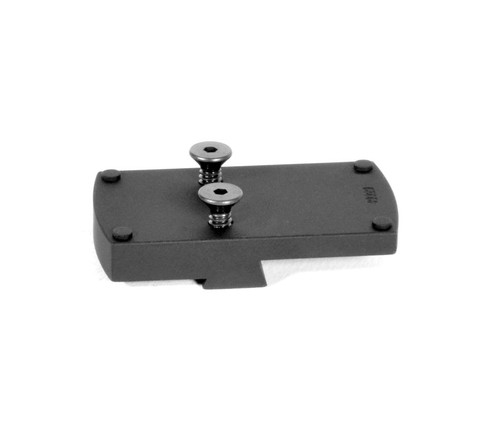 EGW S&W M&P DeltaPoint Pro Red Dot Optic Sight Mount (49427)