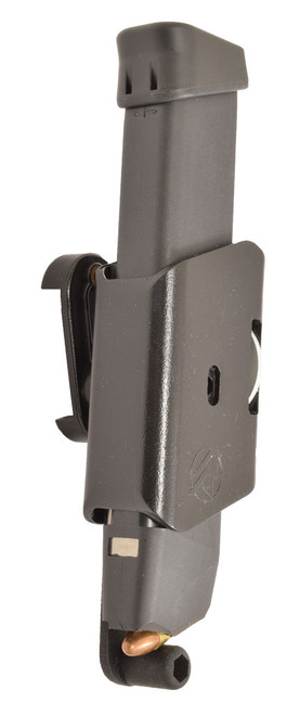 DAA PCC Glock Extended Mag-Pouch Spacer for Racers & Race Master