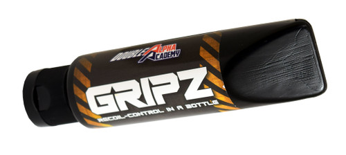 DAA Gripz - Grip Enhancer Lotion