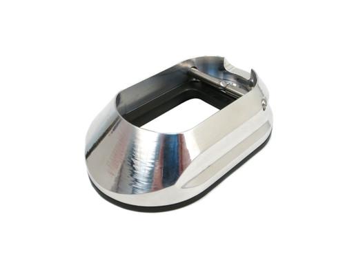 Limcat Custom 2011 Steel Insert Magwell