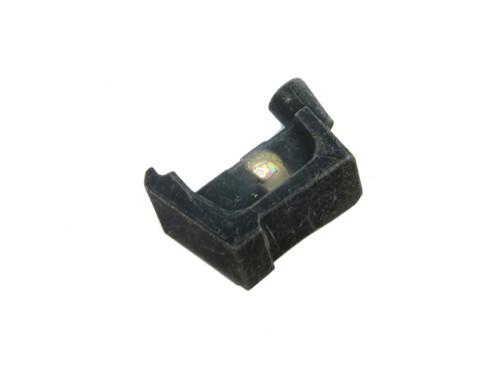 Glock OEM Gen 5 9mm Extractor (SP33774) 33774